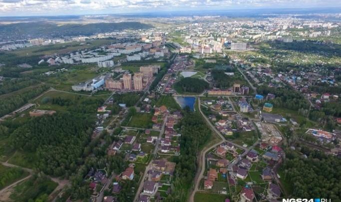 Улицу Стасовой в Ветлужанке ждет расширение и новые ограждения