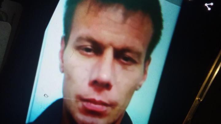 Подозреваемый в убийстве 9-летней девочки в Неклюдово задержан