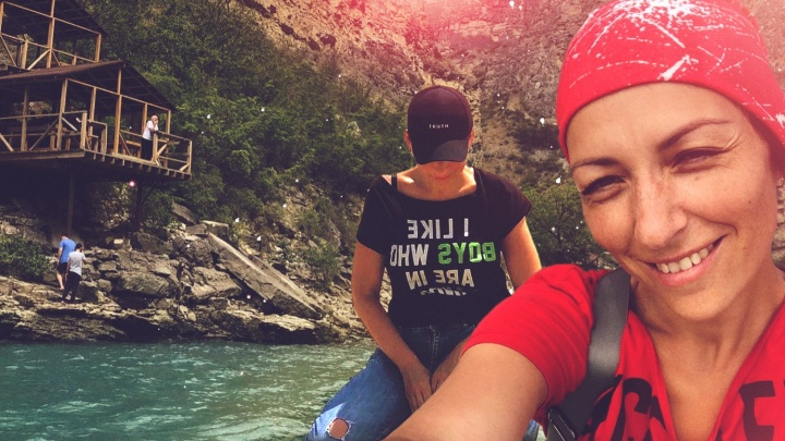 Самый бюджетный отпуск в жизни: тюменка — об отдыхе в Дагестане