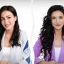 Журналистка и юрист из Челябинска стали полуфиналистками конкурса «Мисс офис». Голосуйте за лучшую