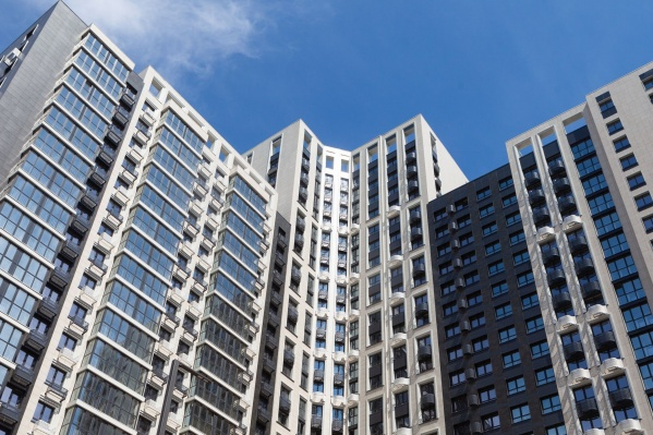 Доля многокомнатных квартир на рынке Уфы стремительно сокращается, например, в литере 22 ЖК «Уфимский Кремль» осталось всего 12 квартир