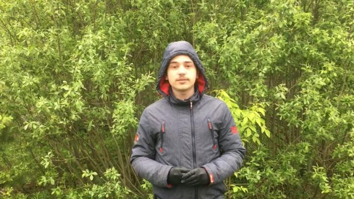 «Прошу дать мне шанс»: пермяк, разместивший на сайте «Бессмертного полка» фото генерала Власова, стал волонтером