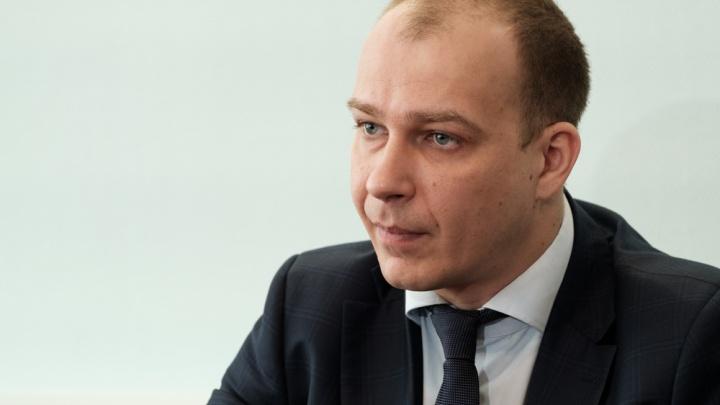 В Перми мошенники рассылают на предприятия письма от лица вице-премьера краевого правительства