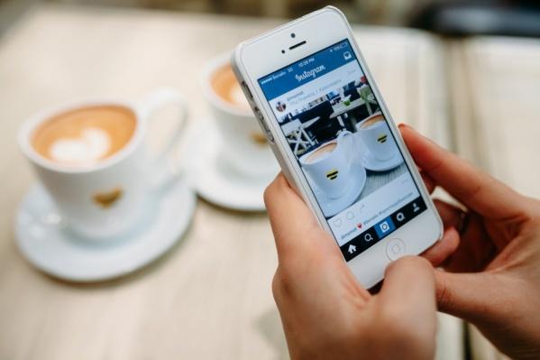 Роскачество назвало «Мой Билайн» одним из самых удобных мобильных приложений российских операторов связи