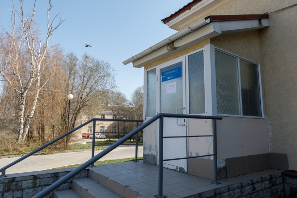 С осложнениями от препаратов детские инфекционисты Волгограда пока не сталкивались