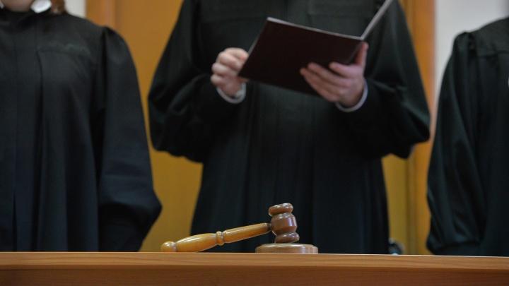 Спустя 18 лет на Урале будут судить мужчин, которые подростками случайно убили человека