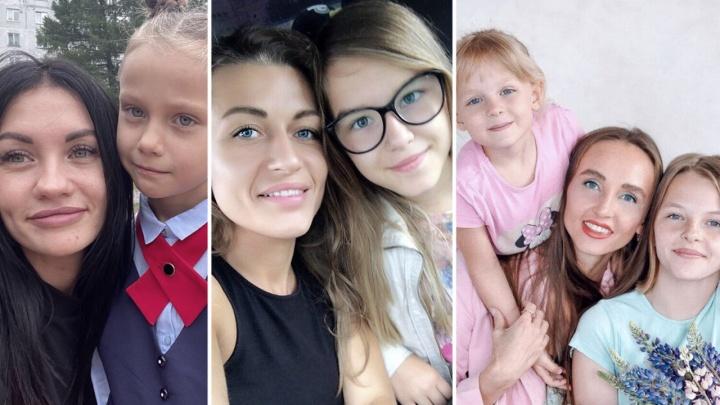 Почему быть матерью-одиночкой в России до сих пор стыдно? Мы спросили самих мам и эксперта по отношениям