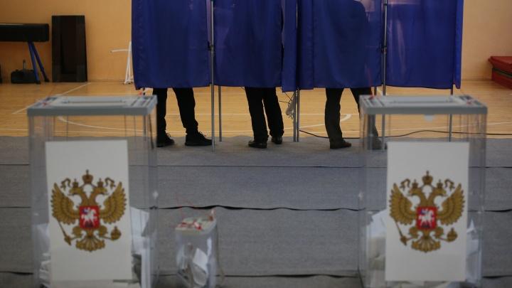 Как в Башкирии пройдет голосование по поправкам к Конституции: стерильные ящики, маски и запреты