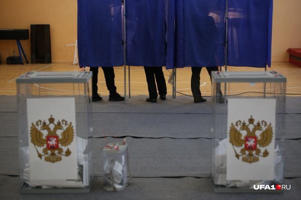 Менять нормативные акты республики будут после 1 июля, когда пройдет голосование по поправкам в основной закон государства