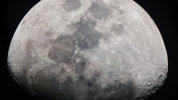 Этой ночью уральцы увидят самую большую луну в 2020 году