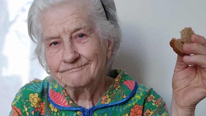 Бабушка, заразившаяся в екатеринбургской больнице, умерла от COVID-19