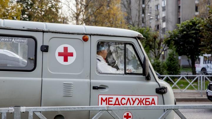 «Вся лента в некрологах»: за неделю в Ярославле умерли сразу несколько известных личностей
