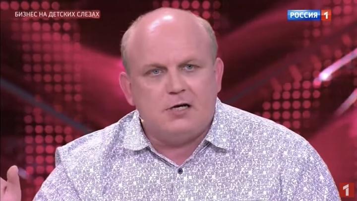 Гастролера, который в автобусах в Екатеринбурге собирал деньги на лечение детей, отправили в колонию