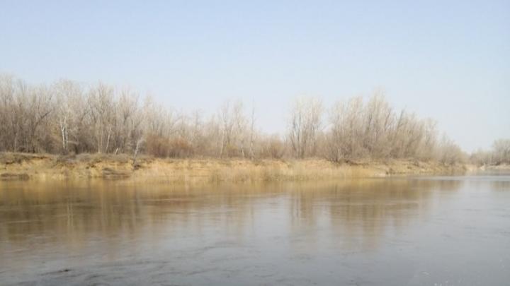 В Самарской области из-за паводка затопит несколько районов