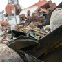 В Самаре снесут заброшенное здание школы-интерната