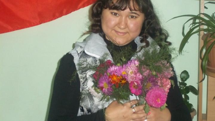Жительница Башкирии со «слоновьей ногой» просит помощи у горожан, чтобы выжить