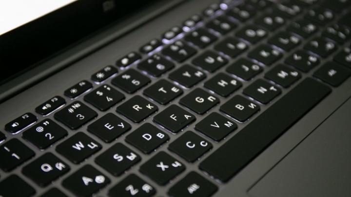Красноярка потратила маткапитал на телефон и ноутбук и лишилась родительских прав