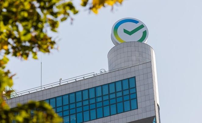Сбербанк выдал кредит «Ростовскому порту» на строительство газовой заправки