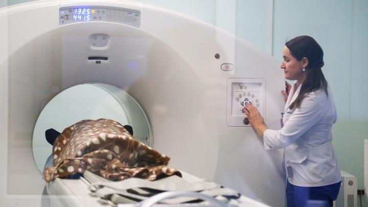 За сутки в Башкирии зафиксировали 288новых случаев заболевания внебольничной пневмонией