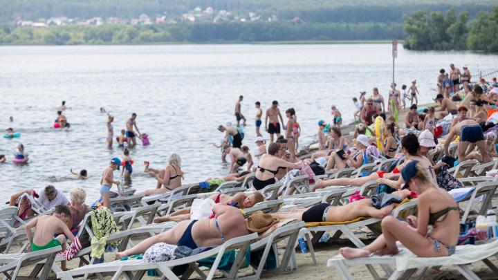 Без скидок на любовь к Родине: челябинские туристы не могут получить кешбэк за отдых в России
