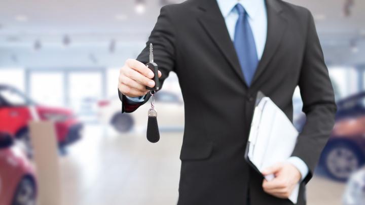 Инструкция: как получить автомобиль в лизинг и сделать это самой выгодной сделкой в жизни