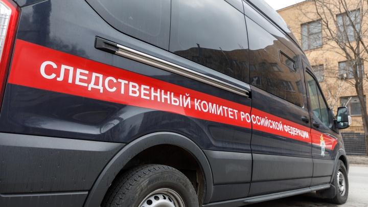 Коронавирус ни при чем: в Волгограде на остановке умер пожилой мужчина