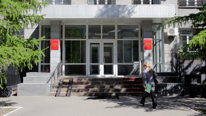 В Омске присяжные со второго раза признали поджигателя виновным в убийстве