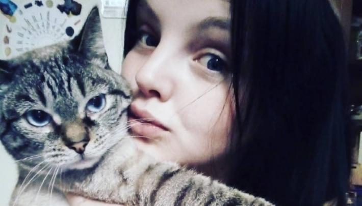 Обвиняемому в убийстве 19-летней Яны Смирновой продлили срок ареста