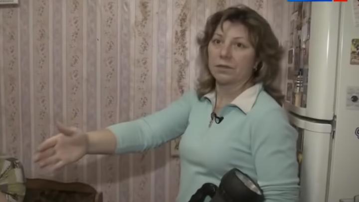 «Самый страшный дом»: Андрей Малахов показал сюжет о пятиэтажке в Березниках