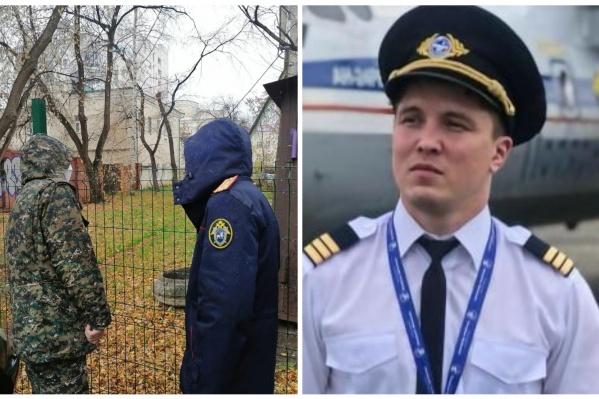 """Валеев обращался в больницу <a href=""""https://www.e1.ru/news/spool/news_id-69504885.html"""" target=""""_blank"""" class=""""_"""">из-за повышенной температуры</a>&nbsp;"""