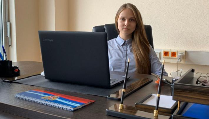 «Квартиру оставьте себе»: юрист — о том, как законно избавиться от долгов перед банком