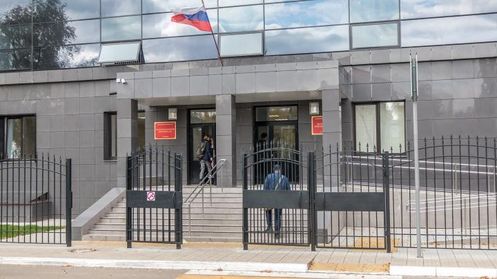 В Самаре суд вынес приговор по делу о смерти водителя троллейбуса