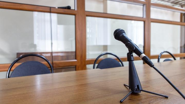 Отчисленного из вуза португальца в Волгограде приговорили к семи годам строгача