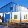 В Челябинской области отказались от строительства мини-поликлиник с жильем для фельдшера внутри