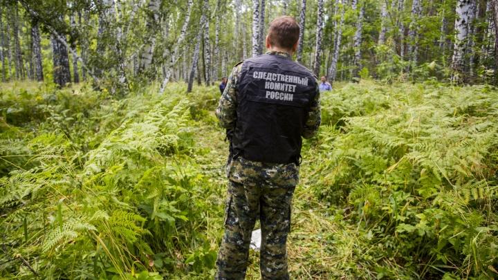 В Алтайском крае на турбазе нашли мёртвой семью чиновника — в СК считают, что это было убийство