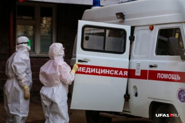 Максим Забелин объяснил, что нужно делать, чтобы вызвать врача на дом