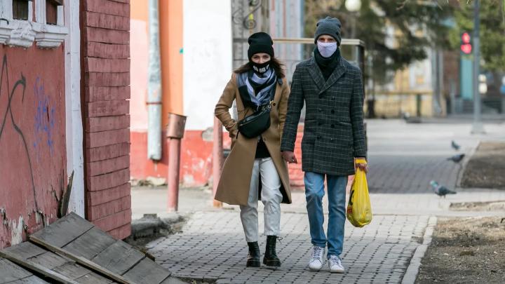 Как дальше жить: что изменится в Нижнем Новгороде с 28 сентября