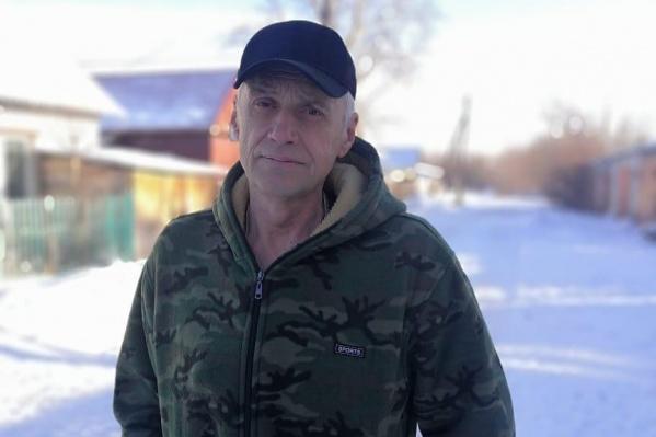 История спасения детей в Кургане привлекла внимание губернатора Вадима Шумкова
