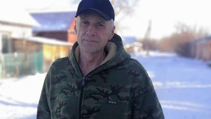 «Славный мужик»: Вадим Шумков пообещал наградить курганца, который спас тонущих детей