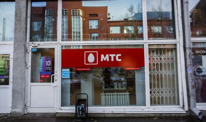 «Ощутимая сумма»: новосибирцу выставили многомиллионный долг в приложении МТС и отрубили связь