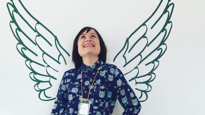 Как удалёнка спасет мир и вашу карьеру: прямой эфир с предпринимателем из Новосибирска