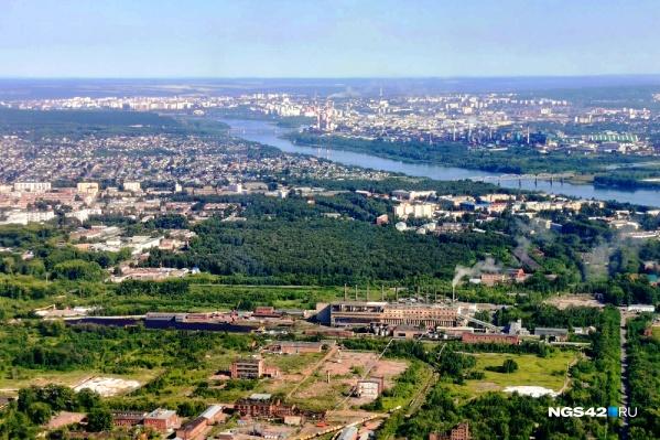 В режиме онлайн кемеровчане смогут посмотреть мастер-классы и принять участие в конкурсах