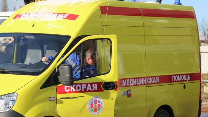 Еще один житель Башкирии погиб от коронавируса