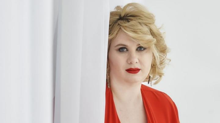 В Перми скончалась журналистка, главный редактор «Делового интереса» Анастасия Петрова