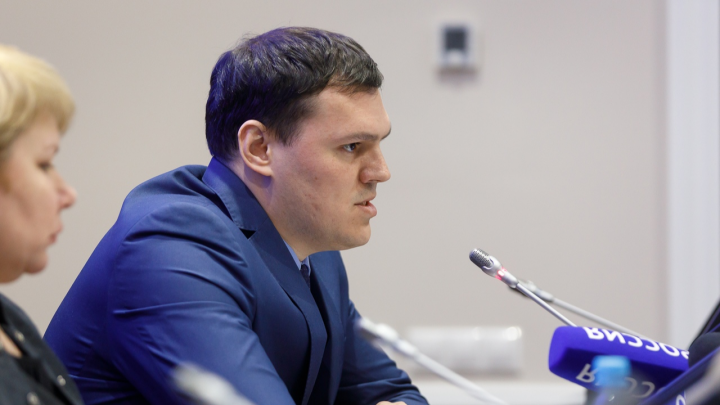 В Волгограде на карантине по коронавирусу находятся 220 человек