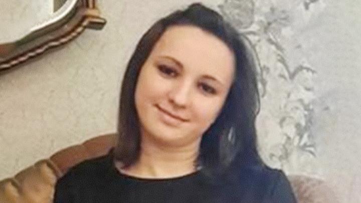 Ехала на попутке: в Ростовской области уже полгода ищут 33-летнюю женщину