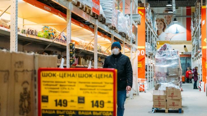 «Выживший»: кто в омском бизнесе остается на плаву в режиме самоизоляции