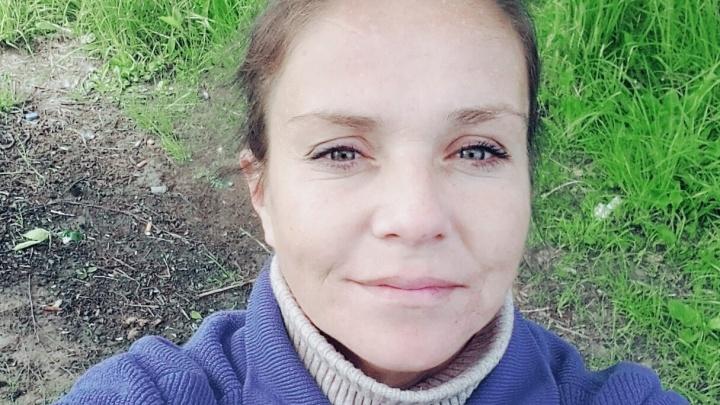 Развелась с мужем и исчезла: в Ярославской области год не могут найти пропавшую маму двоих детей