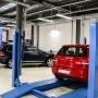Шрамы автосервиса: как предъявить дилеру за помятый на ТО автомобиль