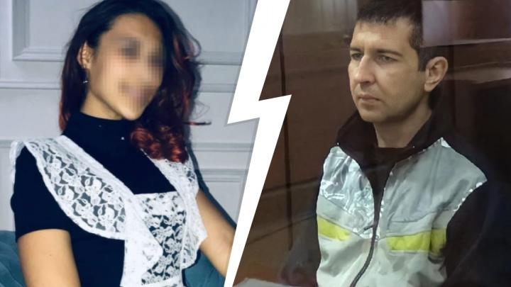 Водителя, насмерть сбившего школьницу под Уфой, отправили за решетку. Рассказываем, на какой срок
